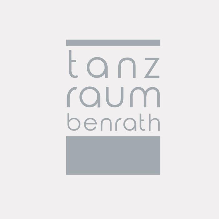 TANZRAUM BENRATH